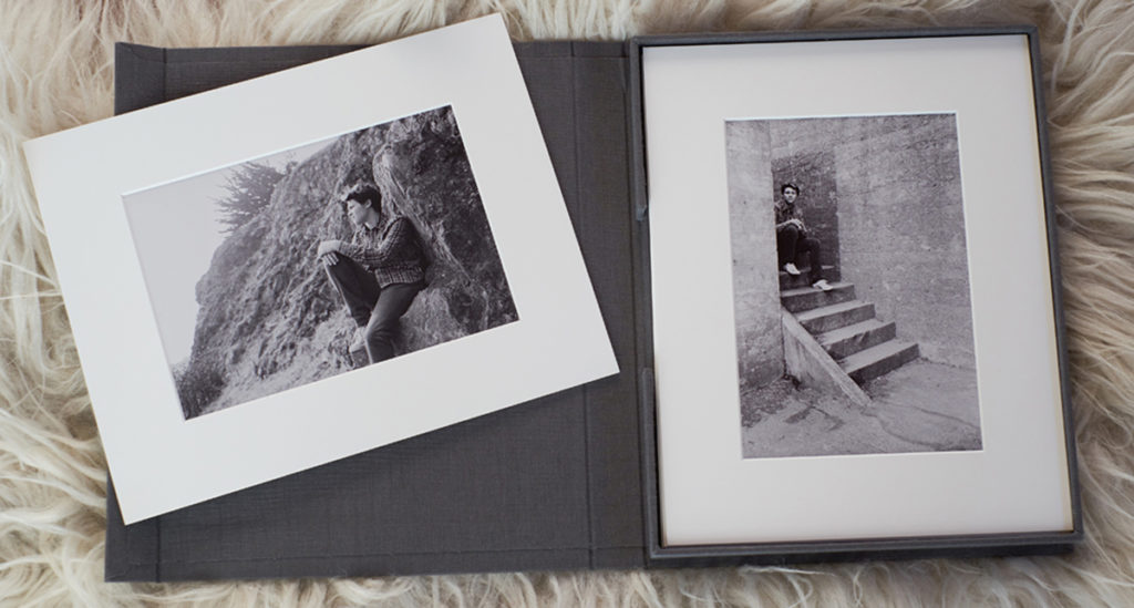 collector's experience - family photography in san francisco